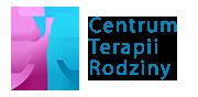 Centrum Terapii Rodziny Katowice