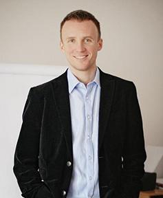Paweł Strycharczyk
