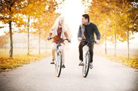 Terapia małżeństw / par